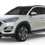 New Hyundai Tucson 2022 N Line Review For Sale