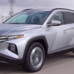2023 Tucson Release Date And Price