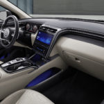 New 2022 Hyundai Tucson AWD Release Date Review Colors