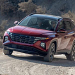 2022 Hyundai Tucson Pricing Released For The Entire Lineup