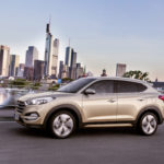 Can The New VW T Roc Rock The Compact SUV Segment Automot