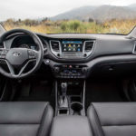 Interior Awd Pictures