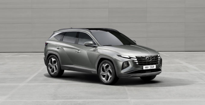 Hyundai Modelle 2022 Cars Review Cars Review